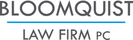 Bloomquist Law Firm, PC